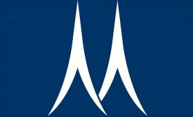 Stadt Meissen | Minnemedia
