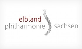 Elbland Philharmonie- | MinneMedia
