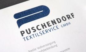 Puschendorf Textilservice | MinneMedia