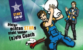 STARt-you-up-Motiv-5
