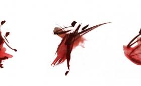 Illustration für Weinettiket | Tango