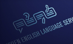 Dresden English Language Services