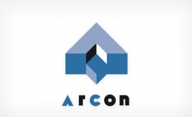 Arcon | MinneMedia