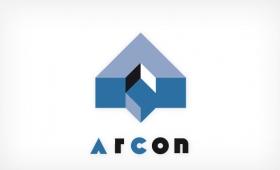 Arcon | MinneMedia