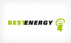 Best Energy | artcore
