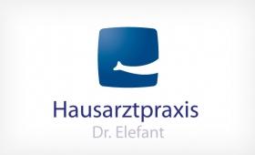 Hausarztpraxis Dr. Elefant | MinneMedia