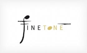 fineton | orange D