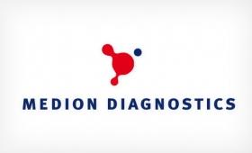 Medion Diagnostics | MAX Webeagentur