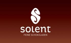 MEG Solent | MinneMedia