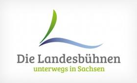 Landesbühnen Sachsen | MinneMedia