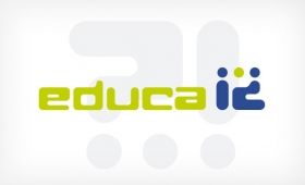 educa | MinneMedia