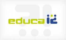 educa | MinneMedia