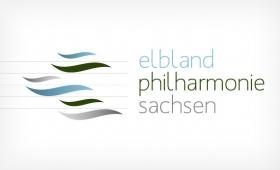 Elbland Phillharmonie | MinneMedia