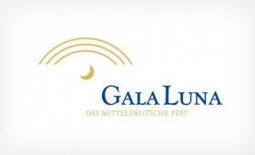 Gala Luna | MinneMedia