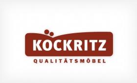 Möbelhaus Köckritz | MinneMedia
