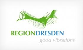 Region Dresden | MinneMedia