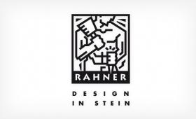 Rahner | orange D