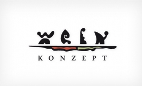 Wein Konzept | orange D