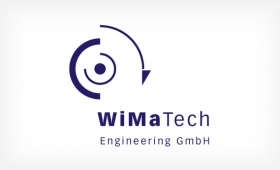 WiMa Tech Engineering