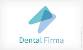 Logo Dental Muster