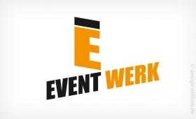 Logo E-Werk Muster