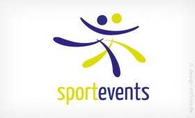 Logo Sportevent Muster
