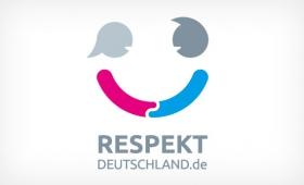 Aktion Respekt Deutschland