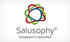 Salusophy - Kompetenz in Gesundheit