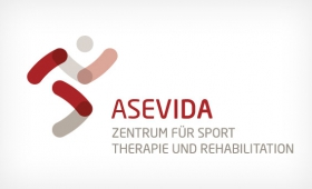 ASEVIDA Reha-Zentrum GmbH