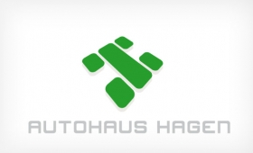 Autohaus Hagen | MAX-Werbeagentur