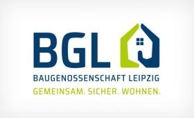 BGL | Projekt von MinneMedia