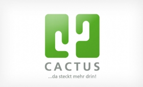 Cactus | orange D