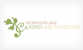 Casino am Schloss | orange D
