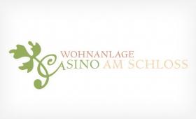 Casino am Schloss | orange D