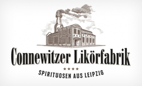 Connewitzer Likörfabrik