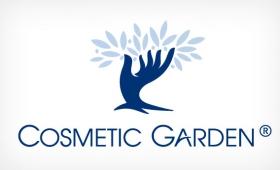 Cosmetic Garden
