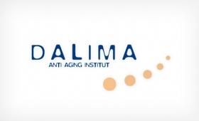 Dalima | orange D