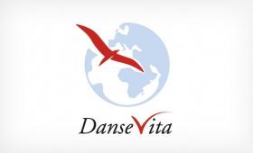 Danse Vita
