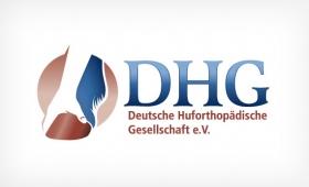 Deutsche Huforthopädische Gesellschaft e.V.