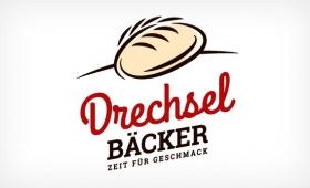 Drechsel Bäckerei