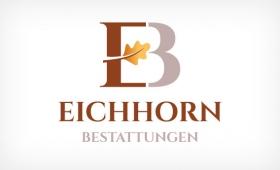 Eichhorn Bestattungen| MinneMedia