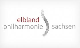 Elbland Philharmonie | MinneMedia