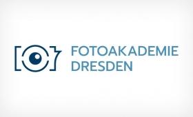 Fotoakademie Dresden