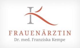 Frauenarztin Franziska Kempe