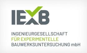 IEXB Ingenieurgesellschaft