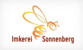 Imkerei Sonnenberg