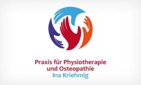 Praxis für Physiotherapie Ina Kriehmig