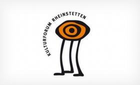 Kulturforum Rheinstetten | orange D