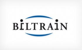 Biltrain | MinneMedia