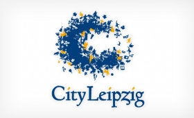 City Leipzig | MinneMedia